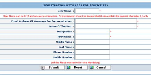 Service-Tax-Registration-
