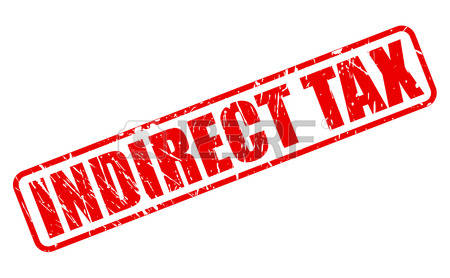 44717458-indirect-tax-red-stamp-text-on-white